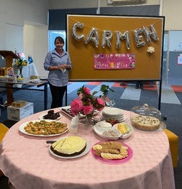 Carmen_Farrell_s_50th_Birthday.jpg