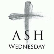 Ash_Wednesday_Symbol.jpg