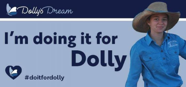 Dolly_1.PNG